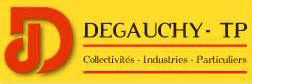 DEGAUCHY-Logo2.jpg